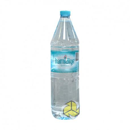 Hamidiye Su
