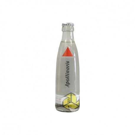 Apollinaris Mineral Wasser