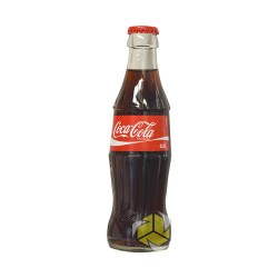 Coca cola 0,2l