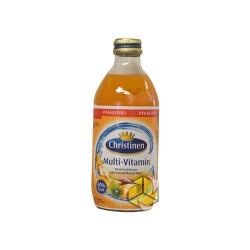 Christinen Multi Vitaminen