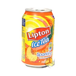 Lipton 0,33l Nektar