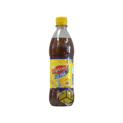 Lipton 0,33l Lemon