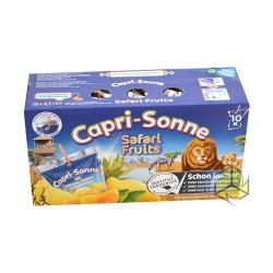 Caprisonne Safari 200ml