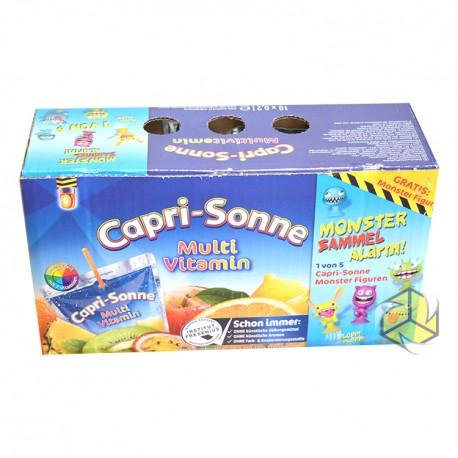 Capri-sonne Multi vitamin