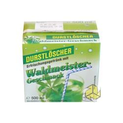 Durst Löscher Waldmeister