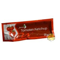 Servisa Tomaten Ketchup