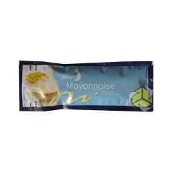 Servias Mayonnaise
