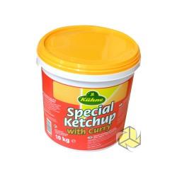 Kühne special Ketchup