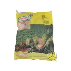 Westfro Gemüse