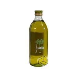 Sansa Ölivenöl